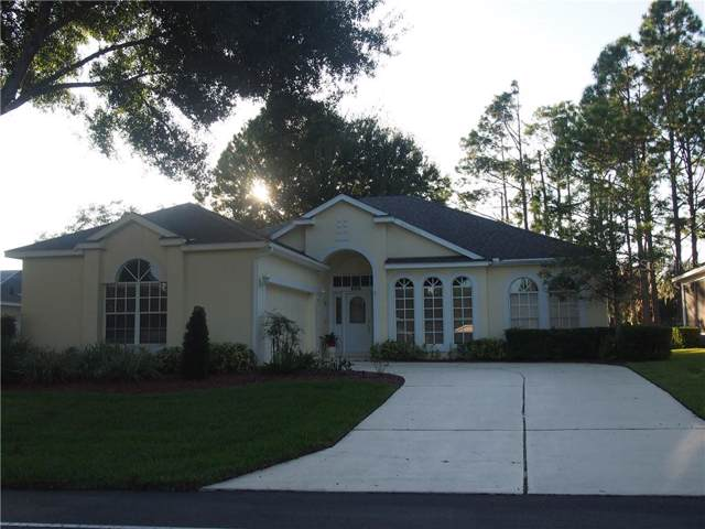 4120 Hammersmith Drive, Clermont, FL 34711 (MLS #O5830163) :: Griffin Group