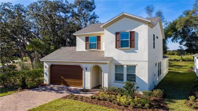 17421 Bal Harbour Drive, Winter Garden, FL 34787 (MLS #O5830182) :: Your Florida House Team