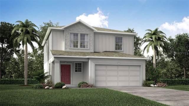 4333 Desert Rose Avenue, Kissimmee, FL 34746 (MLS #O5830209) :: Lock & Key Realty