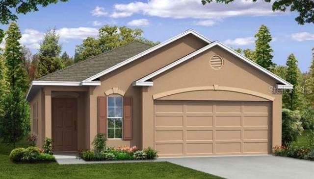 4337 Desert Rose Avenue, Kissimmee, FL 34746 (MLS #O5830215) :: Lock & Key Realty