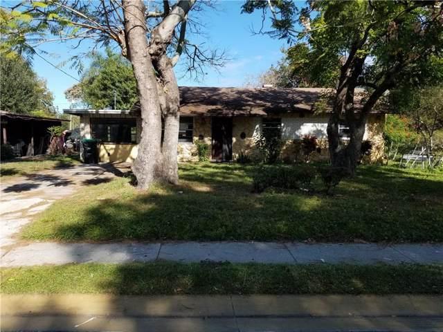 501 Katherine Avenue, Orlando, FL 32810 (MLS #O5830216) :: 54 Realty