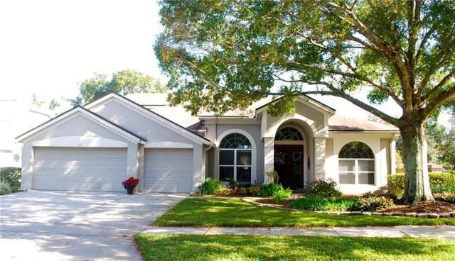 1194 Brantley Estates Drive, Altamonte Springs, FL 32714 (MLS #O5830217) :: 54 Realty