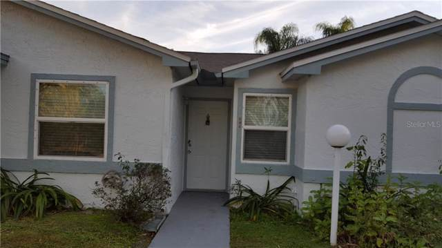 Address Not Published, Kissimmee, FL 34741 (MLS #O5830220) :: Lucido Global