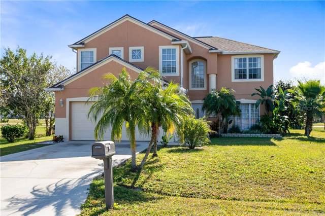437 Bridgewater Court, Kissimmee, FL 34758 (MLS #O5830223) :: Cartwright Realty