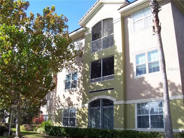 4897 Cypress Woods Drive #6205, Orlando, FL 32811 (MLS #O5830227) :: Team Bohannon Keller Williams, Tampa Properties