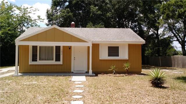 1804 S Cedar Avenue, Sanford, FL 32771 (MLS #O5830232) :: Lock & Key Realty