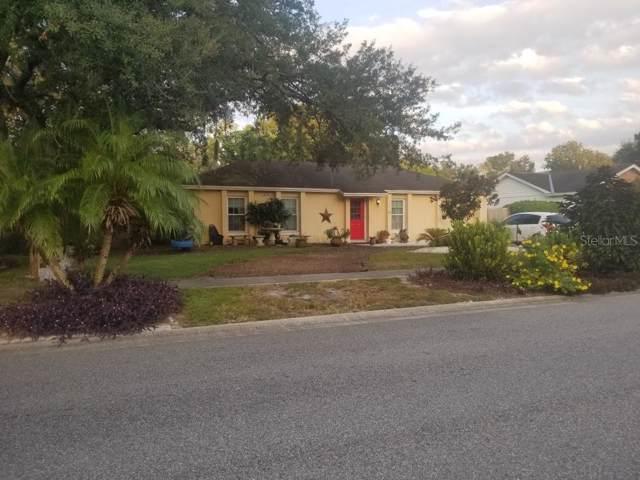 714 S Edgemon Avenue, Winter Springs, FL 32708 (MLS #O5830240) :: GO Realty