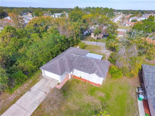 974 Abagail Drive, Deltona, FL 32725 (MLS #O5830260) :: Premium Properties Real Estate Services