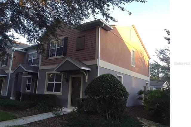 12464 Cruxbury Drive, Windermere, FL 34786 (MLS #O5830265) :: Team Bohannon Keller Williams, Tampa Properties