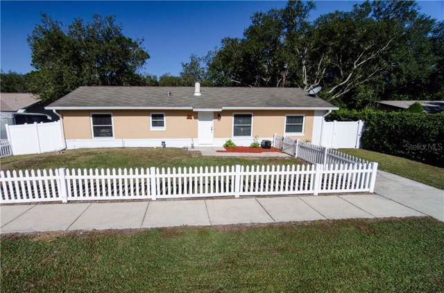 43 E 2ND Street, Chuluota, FL 32766 (MLS #O5830271) :: The Duncan Duo Team