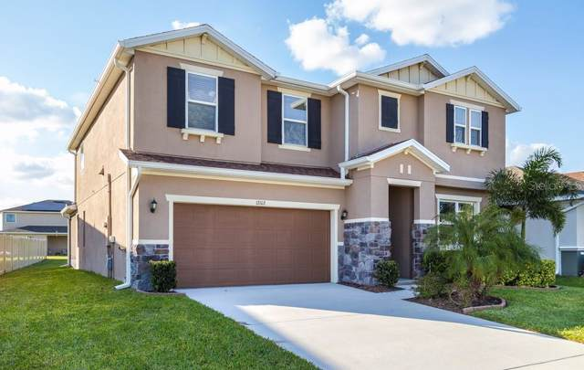 12102 Sumter Drive, Orlando, FL 32824 (MLS #O5830287) :: Cartwright Realty