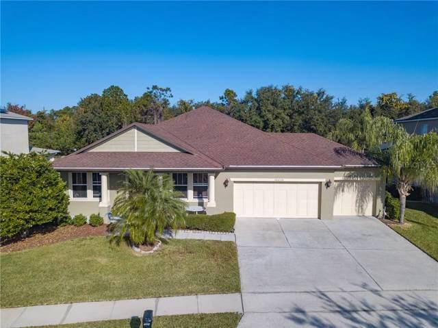 10230 Chorlton Circle, Orlando, FL 32832 (MLS #O5830289) :: Bridge Realty Group