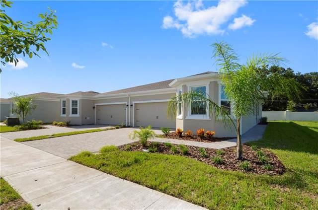 1849 Shumard Avenue, Saint Cloud, FL 34771 (MLS #O5830293) :: CENTURY 21 OneBlue