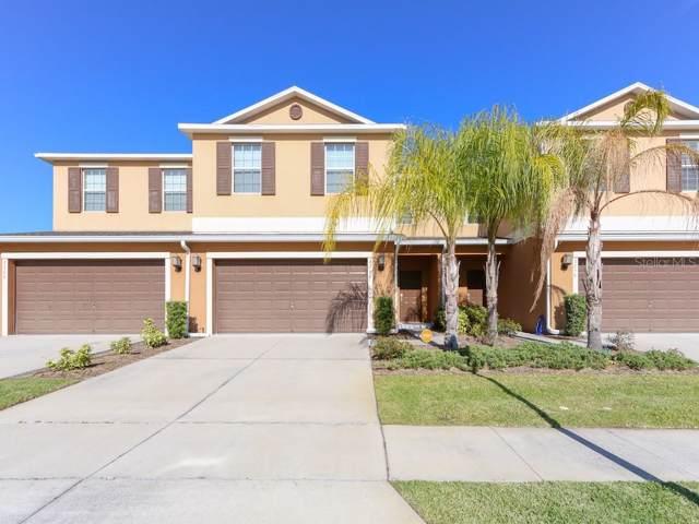 3260 Rodrick Circle, Orlando, FL 32824 (MLS #O5830320) :: Cartwright Realty