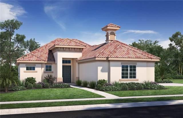 2473 Heritage Green Avenue, Davenport, FL 33837 (MLS #O5830321) :: Team Bohannon Keller Williams, Tampa Properties