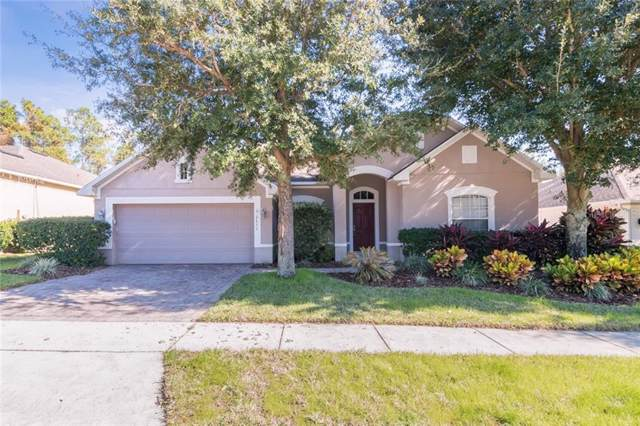 2433 Pickford Circle, Apopka, FL 32703 (MLS #O5830329) :: Cartwright Realty