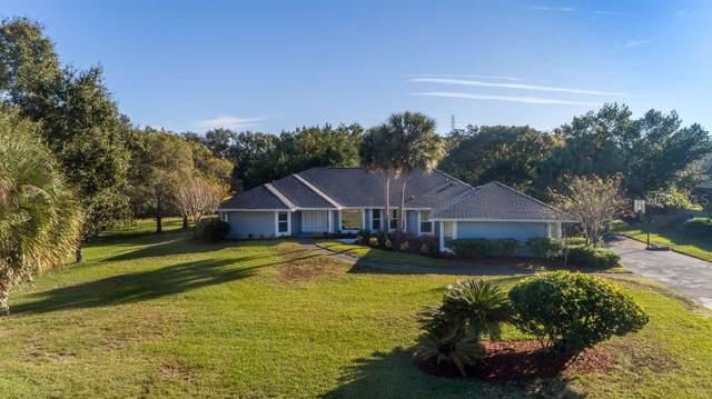 1509 Heights Lane, Longwood, FL 32750 (MLS #O5830351) :: Bustamante Real Estate