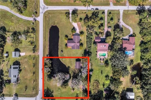 1897 Lemon Avenue, Kissimmee, FL 34746 (MLS #O5830367) :: Charles Rutenberg Realty