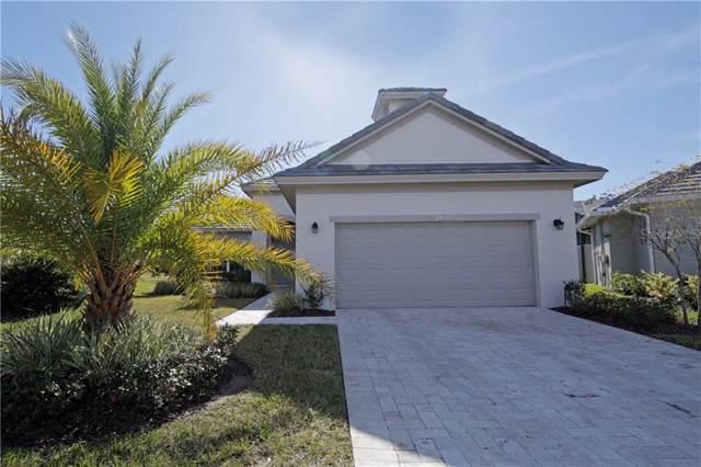 1039 Hamilton Court, Davenport, FL 33837 (MLS #O5830380) :: Sarasota Home Specialists
