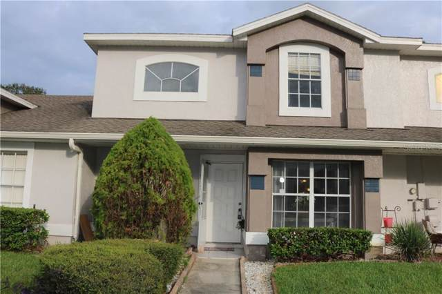 14325 Bay Isle Drive, Orlando, FL 32824 (MLS #O5830390) :: Team Borham at Keller Williams Realty