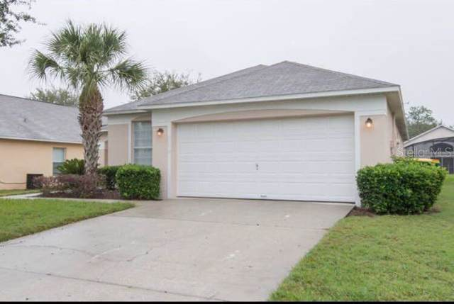 2715 Lido Key Drive, Kissimmee, FL 34747 (MLS #O5830394) :: Bustamante Real Estate