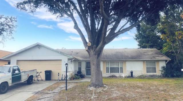 1071 Abeline Drive, Deltona, FL 32725 (MLS #O5830417) :: Premium Properties Real Estate Services