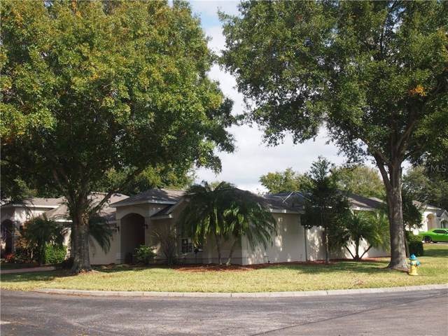 4245 Newland Street, Clermont, FL 34711 (MLS #O5830420) :: The Duncan Duo Team