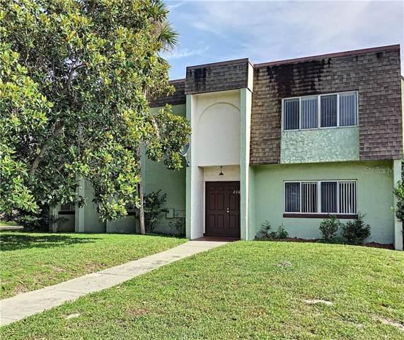 236 Krider Road, Sanford, FL 32773 (MLS #O5830430) :: Cartwright Realty