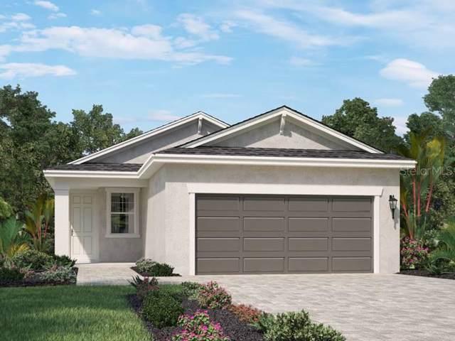 5327 Los Robles Court, Palmetto, FL 34221 (MLS #O5830443) :: Griffin Group