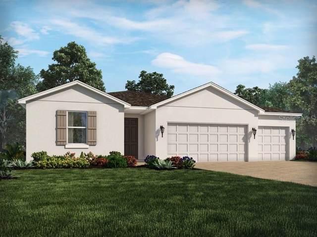 4808 Butler National Drive, Wesley Chapel, FL 33543 (MLS #O5830509) :: Lock & Key Realty
