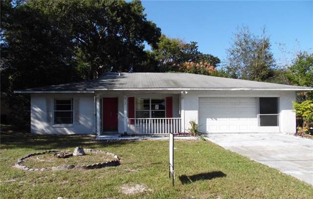 512 S Boundary Avenue, Deland, FL 32720 (MLS #O5830547) :: 54 Realty