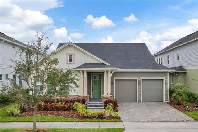 9582 Reymont St., Orlando, FL 32827 (MLS #O5830554) :: Armel Real Estate