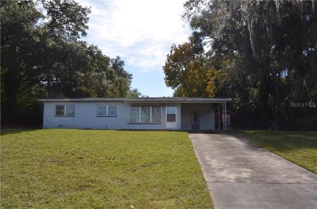 Address Not Published, Altamonte Springs, FL 32714 (MLS #O5830557) :: Lock & Key Realty
