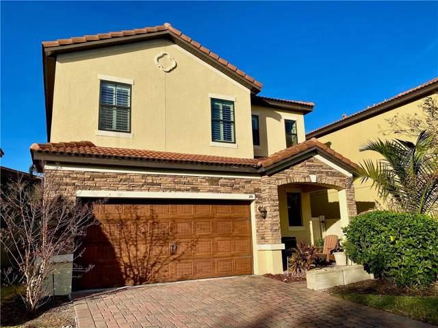 174 Spruce Pine Road, Ocoee, FL 34761 (MLS #O5830561) :: Armel Real Estate