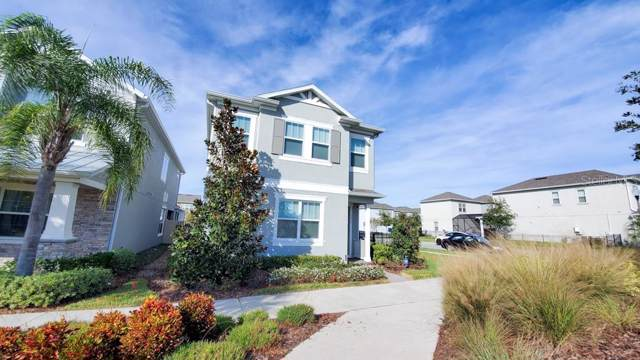 15054 Andrew Alley, Winter Garden, FL 34787 (MLS #O5830635) :: 54 Realty