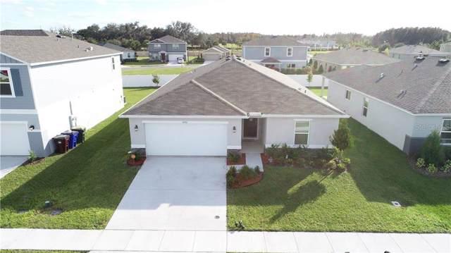 4766 Maplewild Lane, Saint Cloud, FL 34772 (MLS #O5830644) :: CENTURY 21 OneBlue