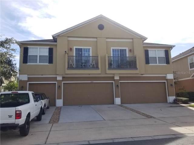 6602 S Goldenrod Road C, Orlando, FL 32822 (MLS #O5830675) :: Charles Rutenberg Realty