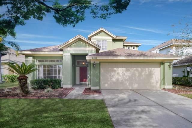 6655 Imperial Oak Lane, Orlando, FL 32819 (MLS #O5830701) :: Premium Properties Real Estate Services