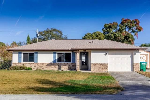 1142 Barbados Street, Deltona, FL 32725 (MLS #O5830702) :: Premium Properties Real Estate Services