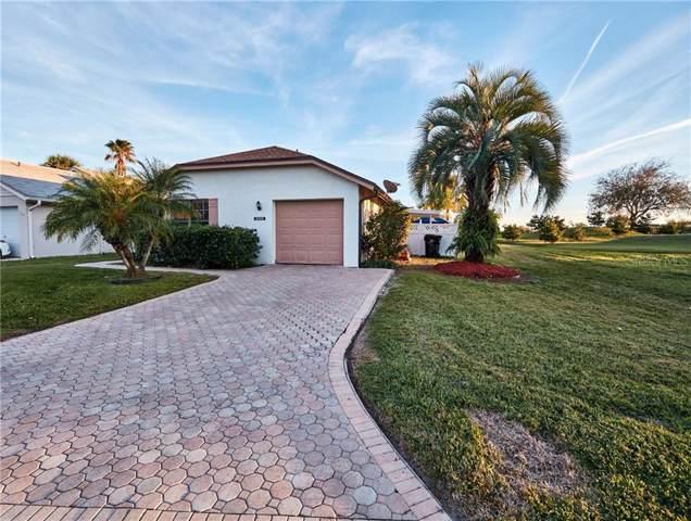 6300 Greengate Drive, Orlando, FL 32822 (MLS #O5830716) :: Zarghami Group