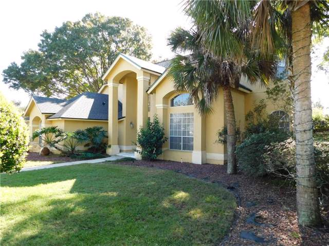Address Not Published, Apopka, FL 32712 (MLS #O5830751) :: The Duncan Duo Team