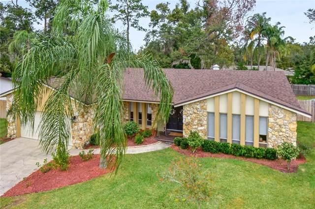 185 Sheridan Avenue, Longwood, FL 32750 (MLS #O5830771) :: Bustamante Real Estate