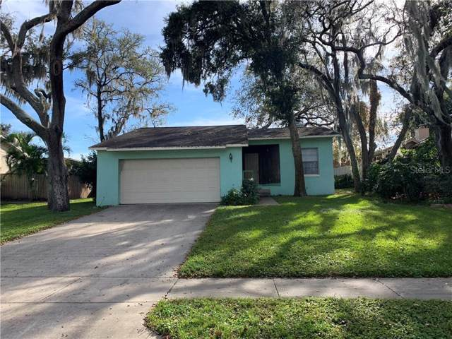 107 Quail Ridge Court, Sanford, FL 32771 (MLS #O5830778) :: Lock & Key Realty