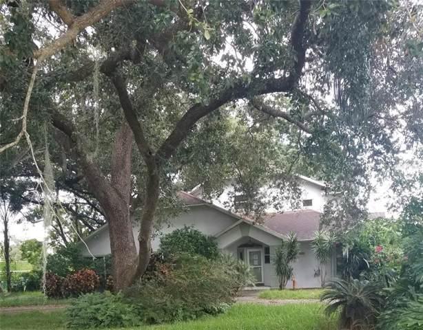 1225 War Eagle Boulevard, Titusville, FL 32796 (MLS #O5830788) :: Team TLC | Mihara & Associates