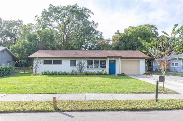 825 Driver Avenue, Winter Park, FL 32789 (MLS #O5830819) :: Bustamante Real Estate