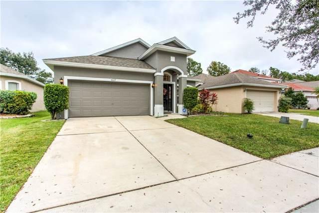 5027 Bellthorn Drive, Orlando, FL 32837 (MLS #O5830836) :: Zarghami Group