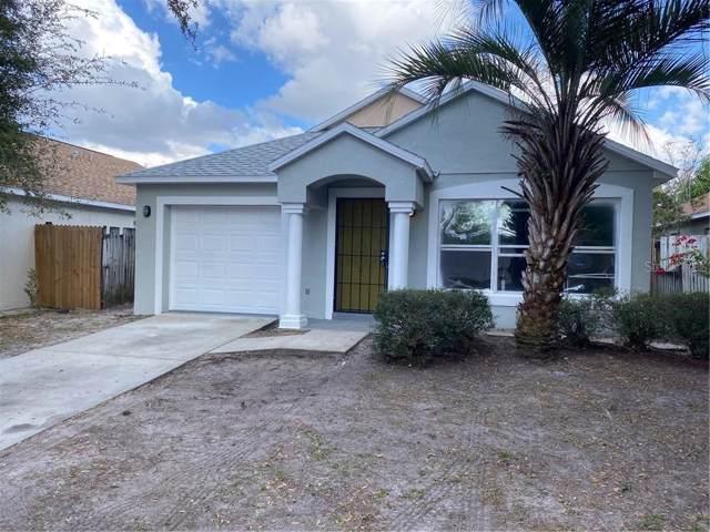 1157 City Park Avenue, Orlando, FL 32808 (MLS #O5830847) :: 54 Realty