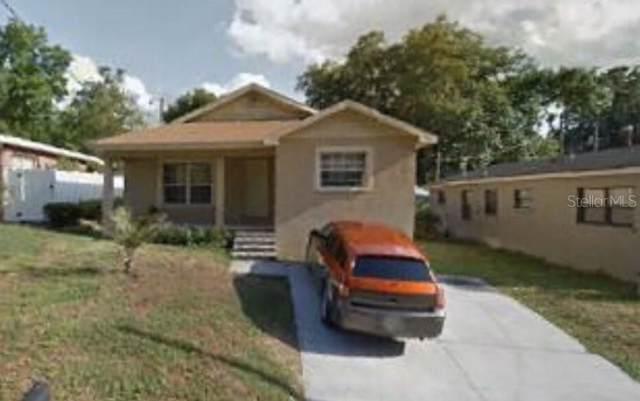 620 Whitehurst Street, Lakeland, FL 33805 (MLS #O5830850) :: Florida Real Estate Sellers at Keller Williams Realty