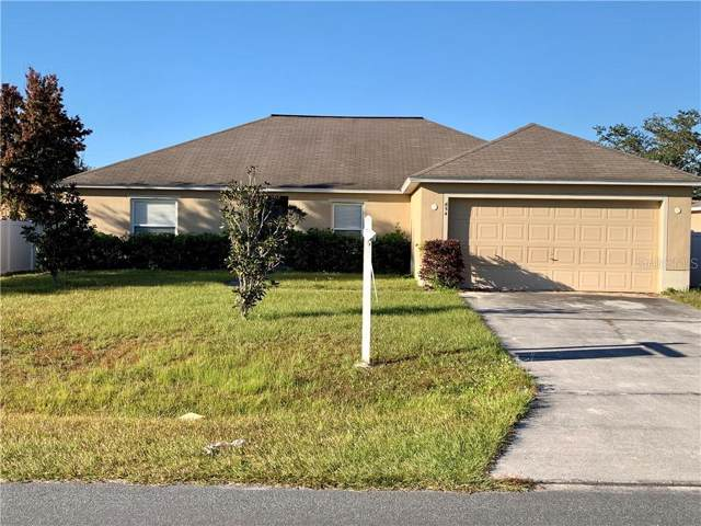 654 Linnet Court, Kissimmee, FL 34759 (MLS #O5830866) :: Sarasota Home Specialists
