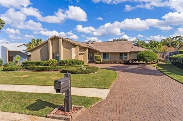 409 Willowbrook Lane, Longwood, FL 32779 (MLS #O5830884) :: Cartwright Realty